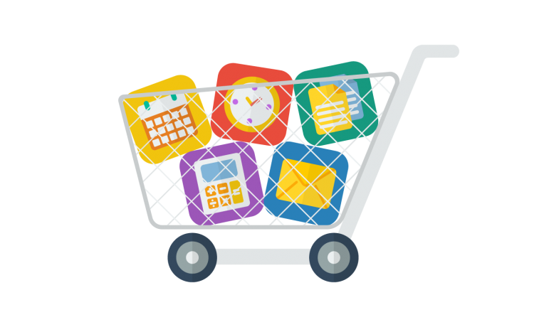 Essential Tips for Building an Add-On Marketplace