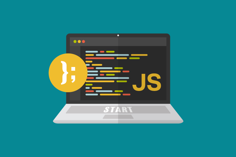 Best Resources to Learn JavaScript
