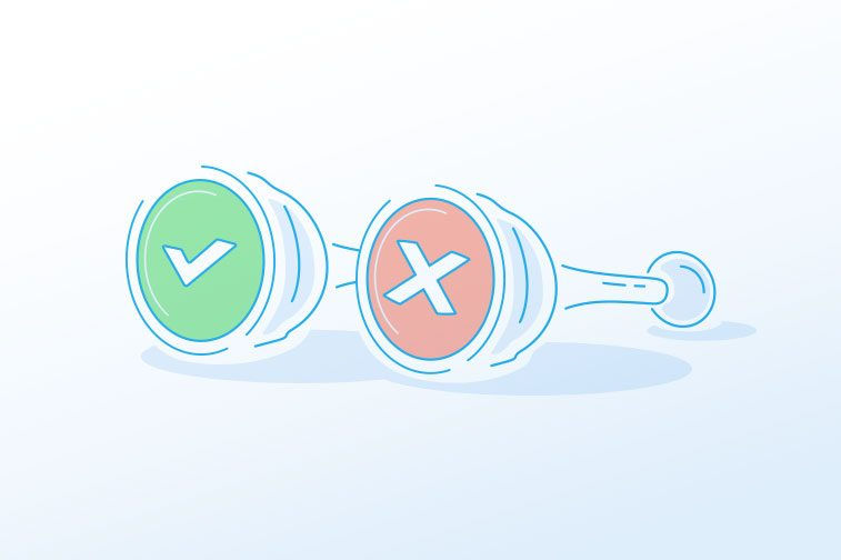 Guide to Basic Data Validation