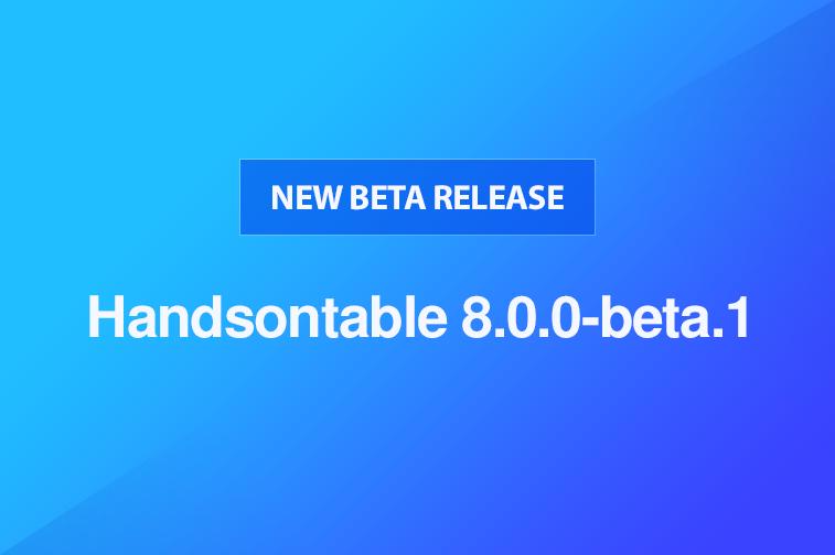 8.0.0-beta-1