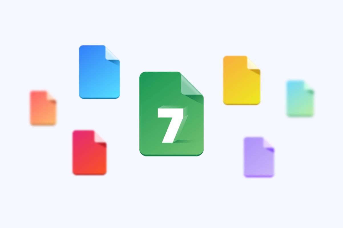 Top 7 Google Sheets Alternatives