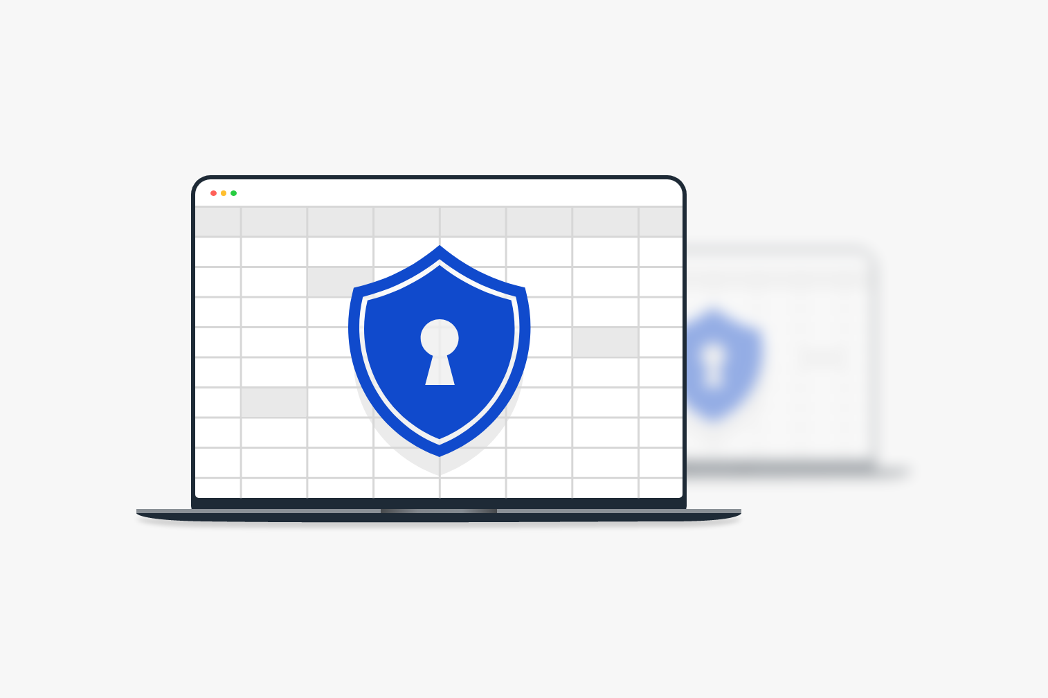 Handsontable XSS security flaw – what we've done to protect your data