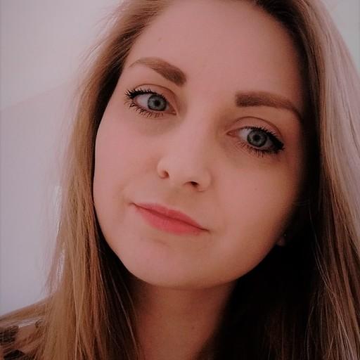 Beata Mówka