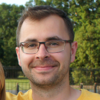 Marcin Warpechowski