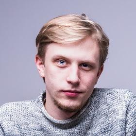 Jakub Wiśniewski